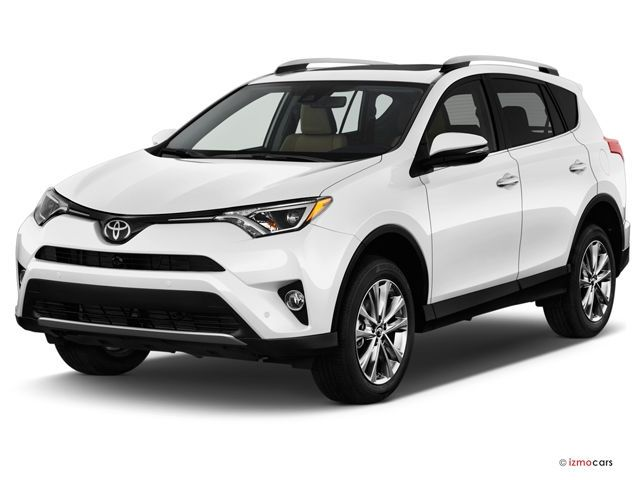 Toyota RAV4    Otosip - Below is a picture of all Toyota RAV4 that have ever made. This Toyota RAV4 snapshot incorporates data about every auto.