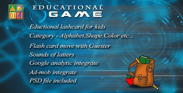 Download Free KidsEducational-Game # educational game #game #kids ...