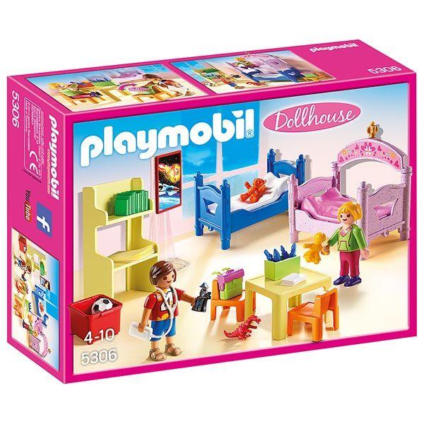 la chambre enfants dollhouse   Wishlist Joshua   Pinterest