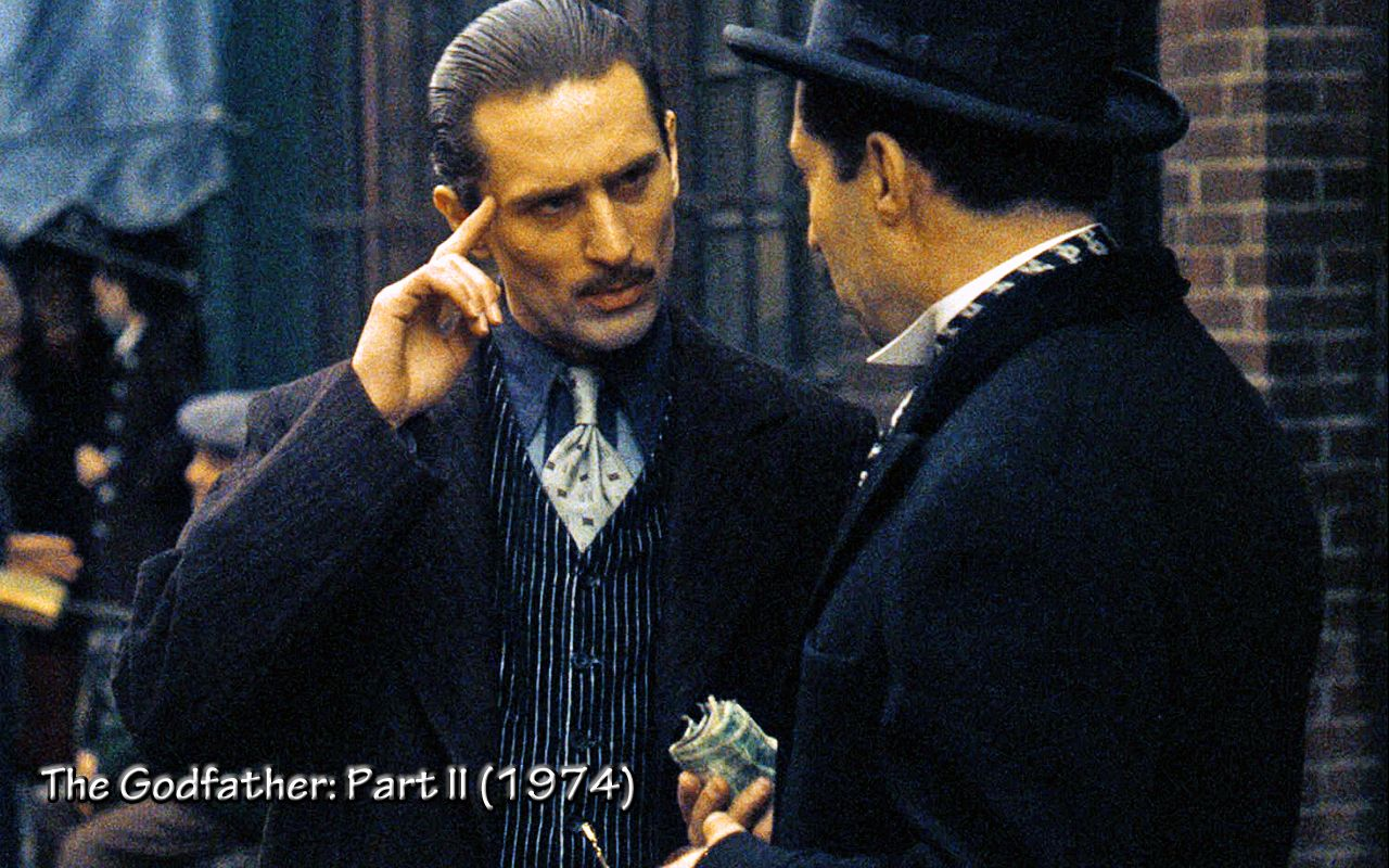 Movies Wallpaper The Godfather Part Ii 1974 Godfather Movie The Godfather Part Ii The Godfather