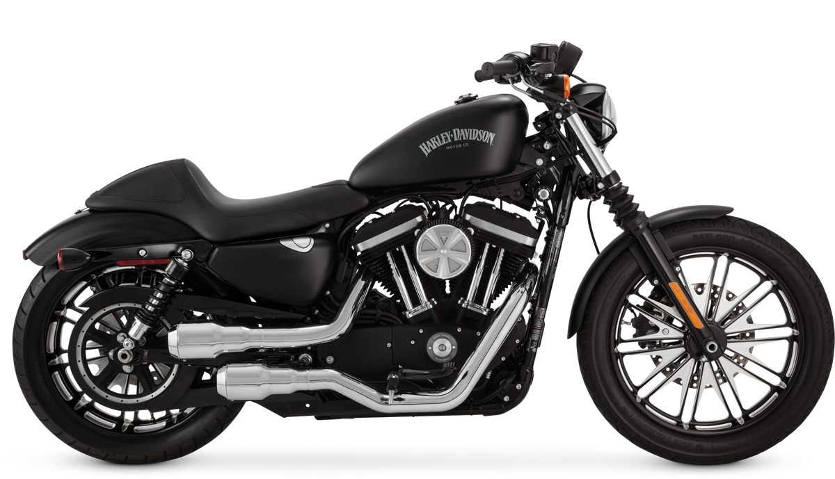 Harley Davidson Sportster Iron 883 Overview Harley Davidson Sportster Iron 883 Price Harley Davidson Sportster Iron 883 Cc Average Available Colors Motos