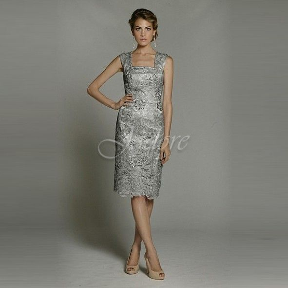 High Quality Mother of the Groom or Bride Outfits Brisbane ...