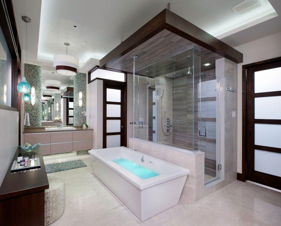 Top Bathroom Decor Trends 2016 Bathroom Design Pinterest