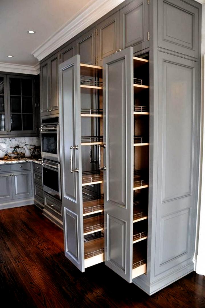 Small Kitchen Design Ideas Lowes Kitchen Design Software For Kitchen Design Free Kitchen Design 3d In 2020 Kitchen Decor Beautiful Kitchen Designs Kitchen Remodel