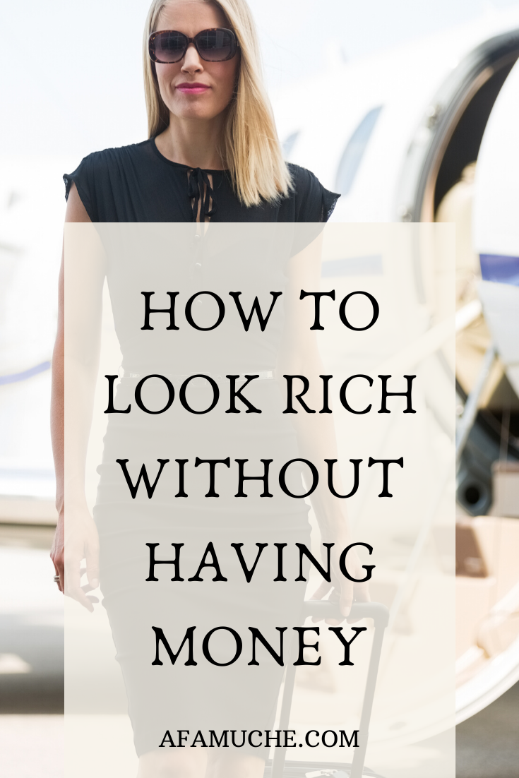 how to be rich without having money avoiding option trading traps
