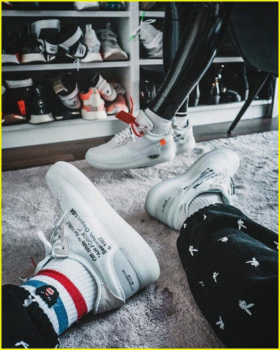 New Pairs Of Sneakers. Are you searching for more