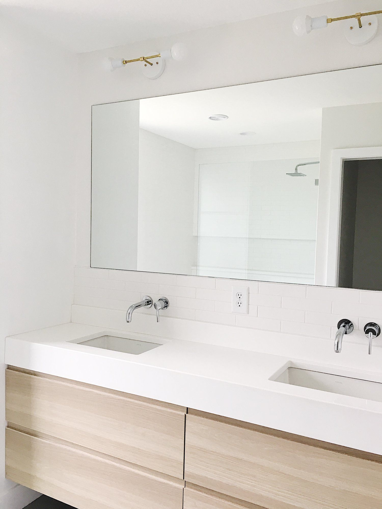 My Simply Simple Delta Faucet Beautiful Bathrooms Pinterest Pin Bathroom Parts Diagram On