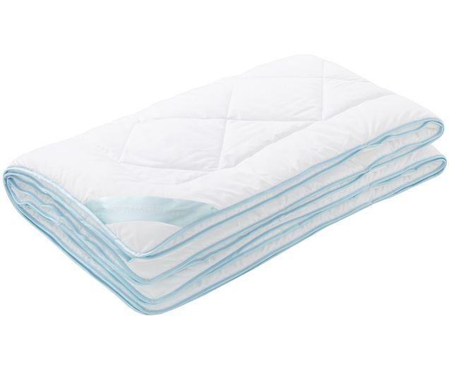 Microfaser Bettdecke Vierjahreszeiten