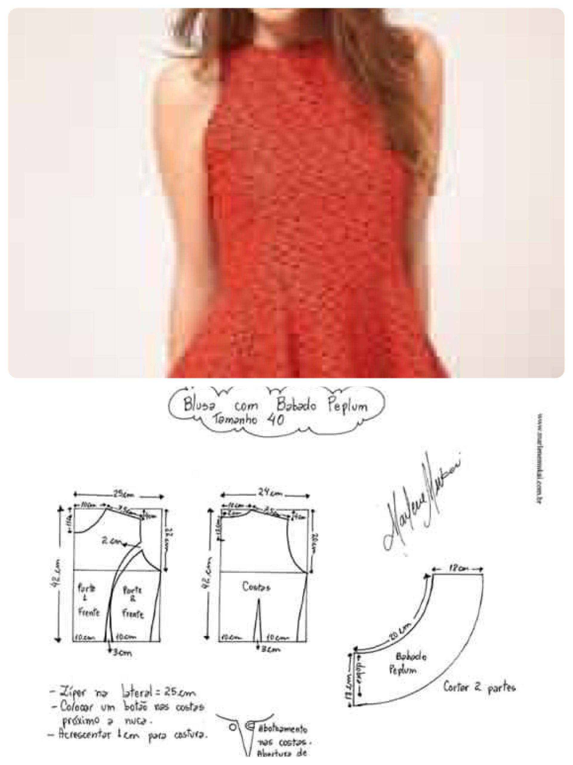 Pin de aldo santiago en Patrones | Pinterest | Costura, Patronaje y ...
