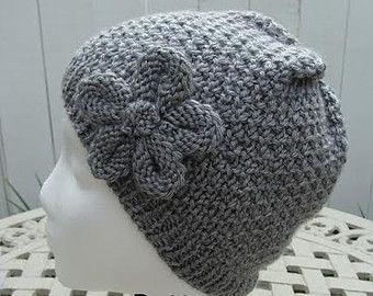 Loom knitting hat pattern for womeng 340270 loom knitting loom knitting hat pattern for womeng 340 dt1010fo