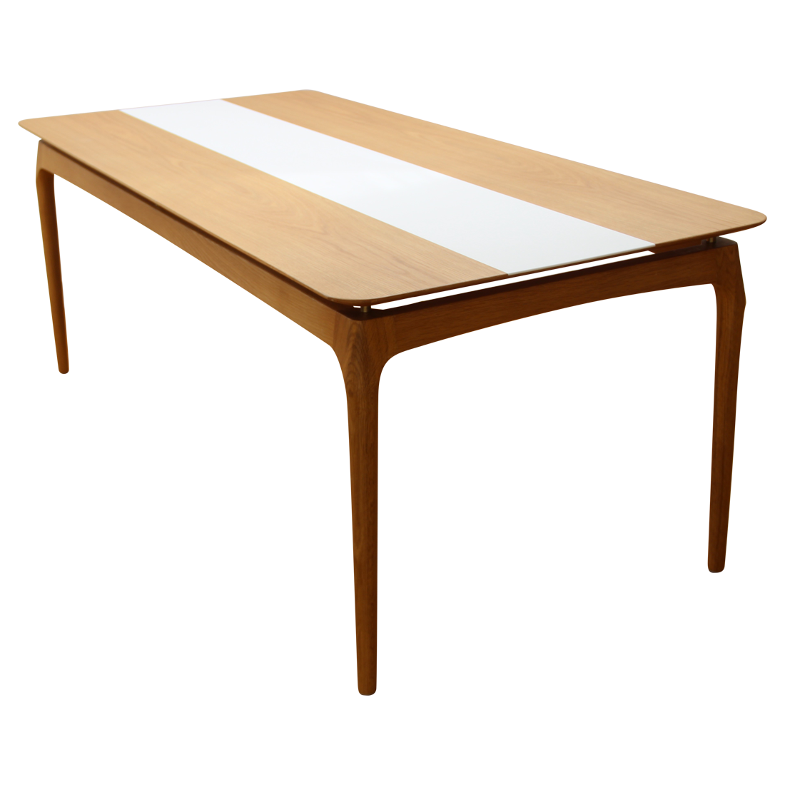 Meubles Design Haut De Gamme D Occasion Et D Exposition Mobilier De Salon Meuble Design Table Repas