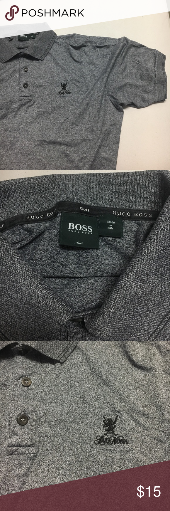 Sep 07, 2021· wallpaper polos aesthetic. Hugo boss gold three button polo   Hugo boss, Hugo, Shirts