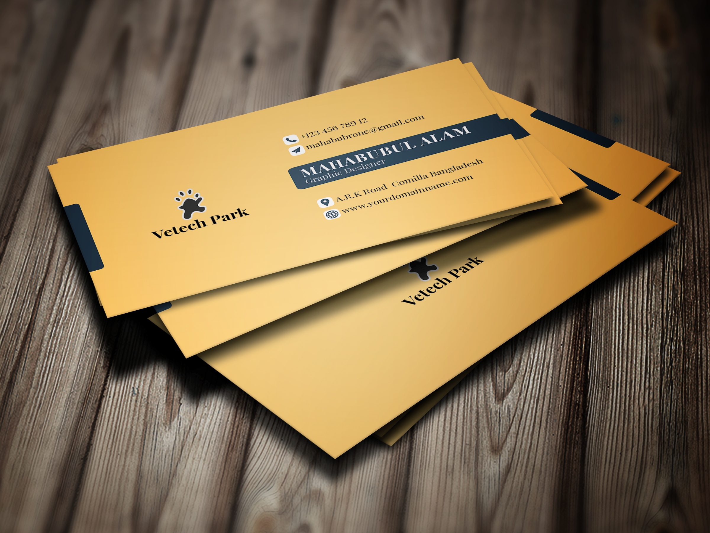 My new business card design are you looking for a my new business card design reheart Gallery