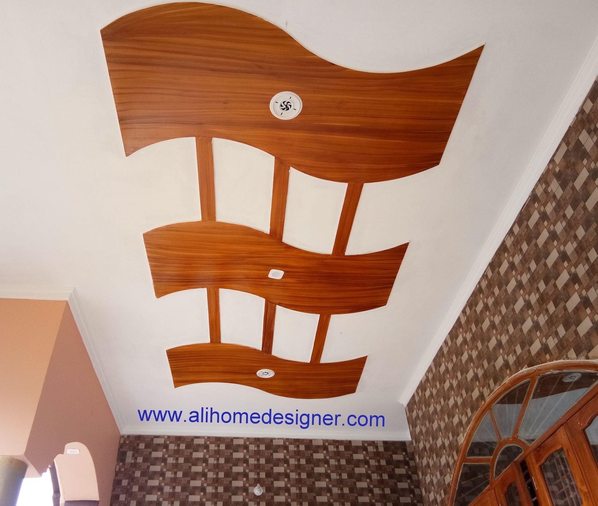 Pop Plus Minus Design Pop Ceiling Design Pop Design For Roof Ceiling Design Bedroom