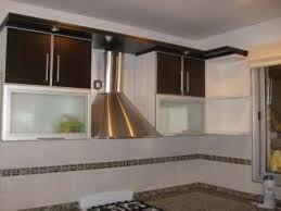 Resultado de imagen para fabrica de muebles de cocina en cordoba ...
