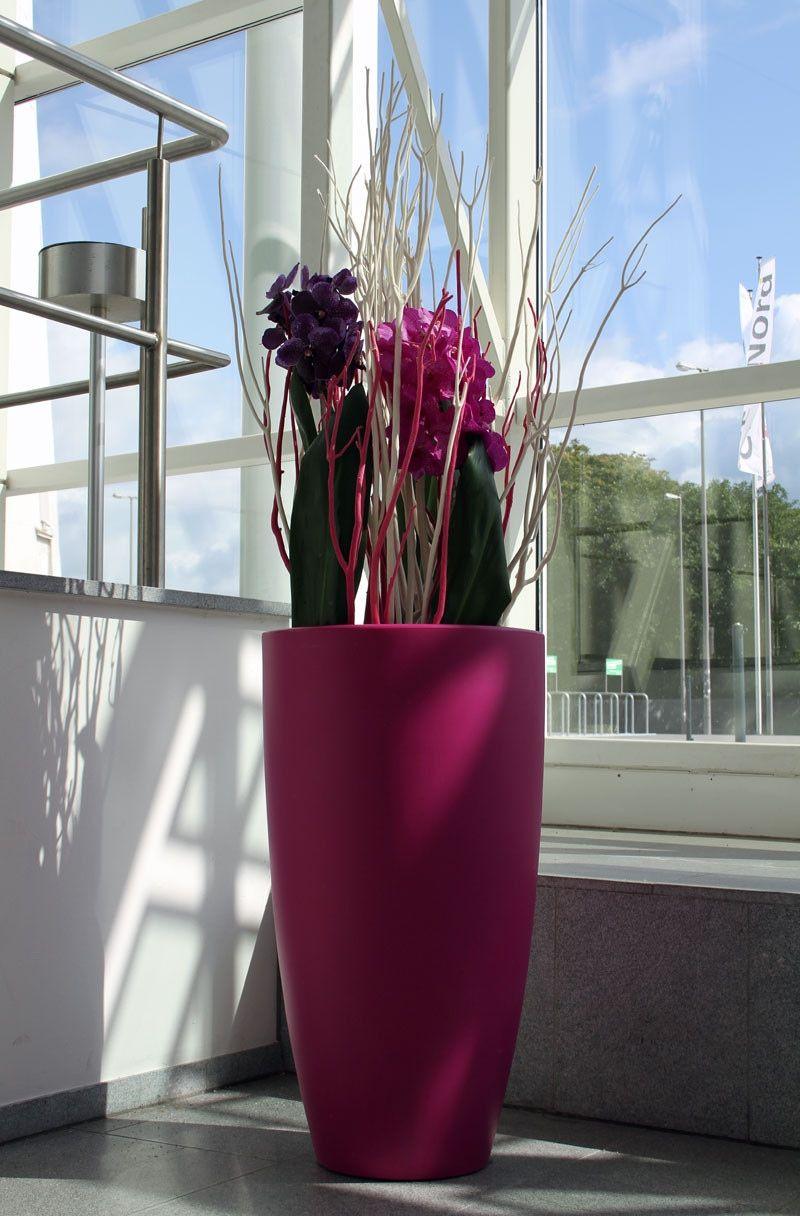 35 Frühlingsdeko Große Vase Check More At Http://www.bhealthynow.info