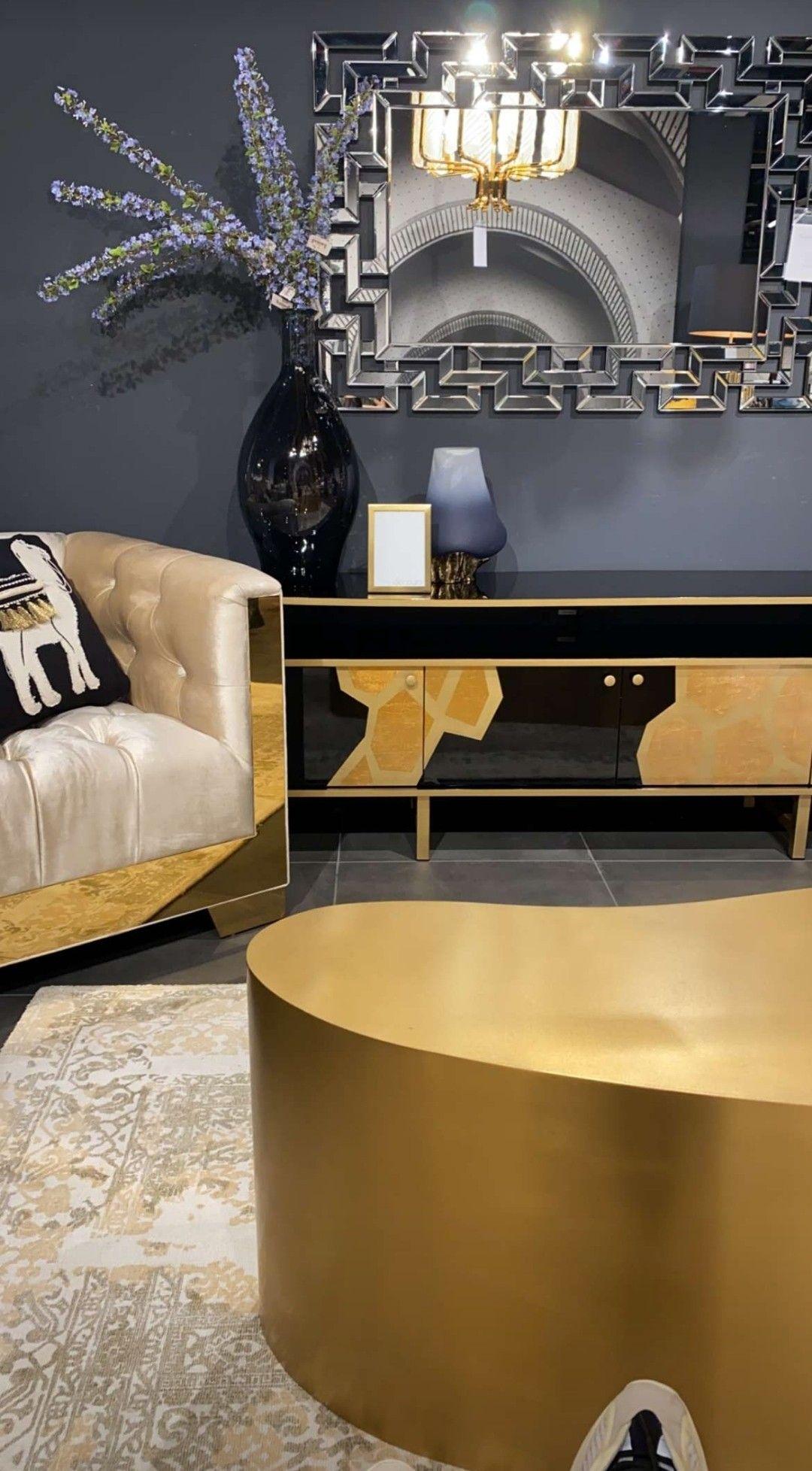 #interiordecorate #homelove #homedesign #pinbyhanan