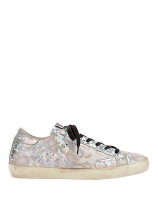 Vente Style De Mode Pas Cher Vente Authentique Golden Goose Deluxe BrandXY webbing sneakers Rabais De Dédouanement LwFeUy