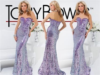http://www.netfashionavenue.com/tony-bowls-114506-dress.aspx   Tony ...