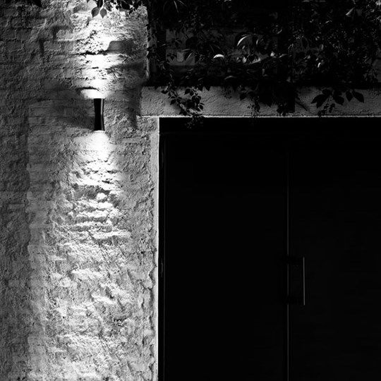 Clessidra discover the flos outdoor lamp model clessidra lighting clessidra discover the flos outdoor lamp model clessidra lighting pinterest outdoor lighting aloadofball Choice Image