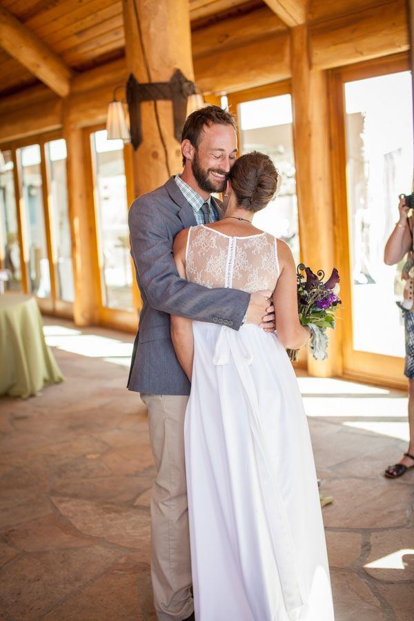 Luke And Christina S Rustic Breckenridge Co Wedding By Grace Combs Photography Wedding Photos Wedding Spring Wedding Inspiration