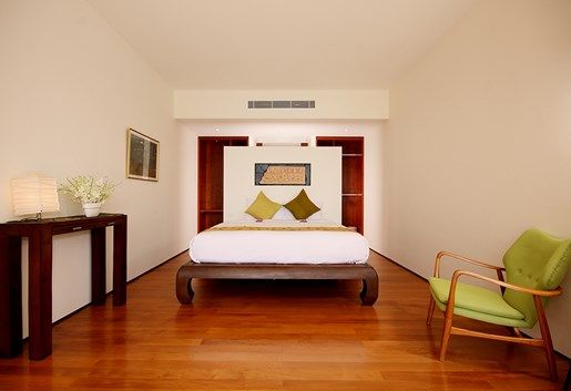 Are Windows Required In Basement Bedroom Den Pinterest Awesome Basement Bedroom Window Plans