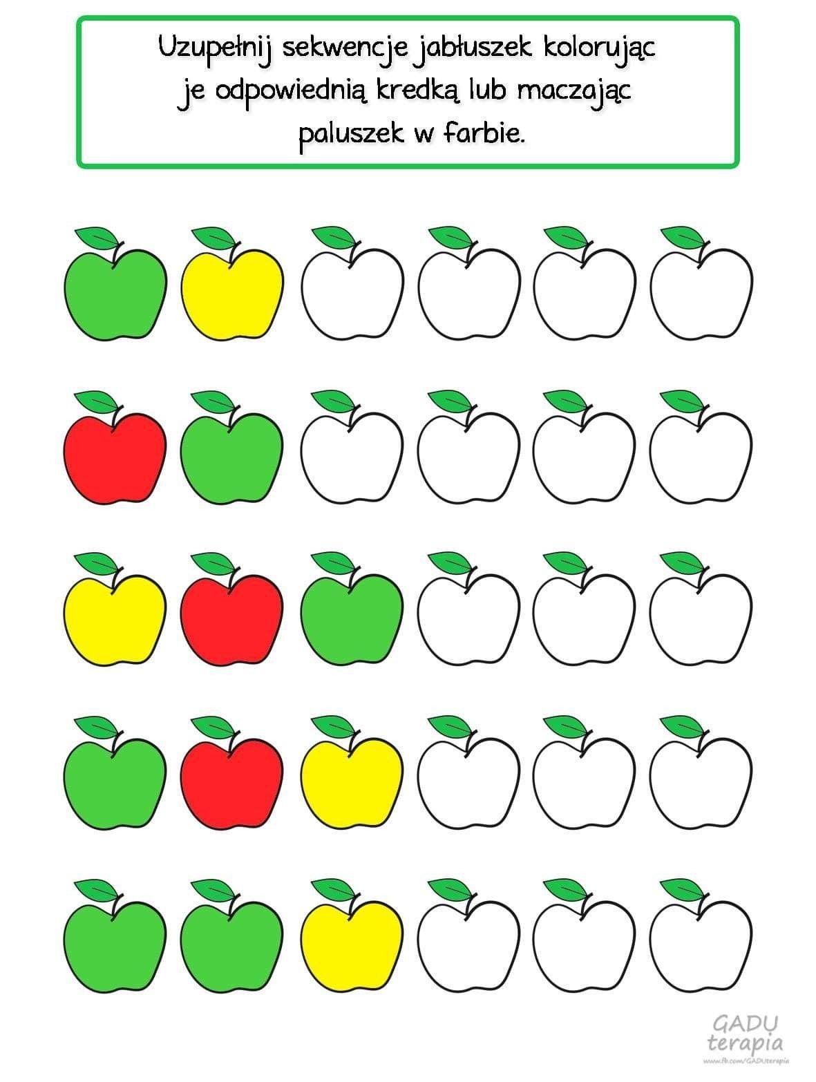 Pin On Dzieci Ca Matematyka