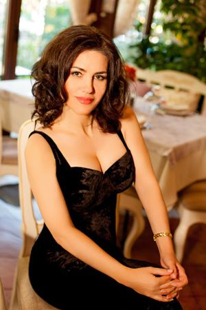 Our Russian Women For Marriage 57