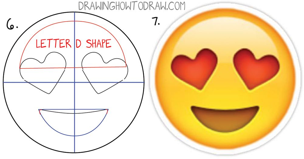 how to draw a pillow step by step