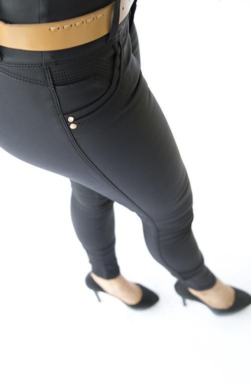 Pin En Jeanswear