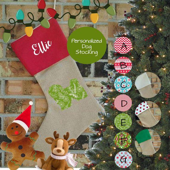 Havanese Christmas Stocking | Havanese | Pinterest | Havanese