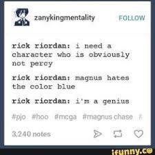 a73ab52b765853d046a98c839745de2c image result for magnus chase and the ship of the dead meme
