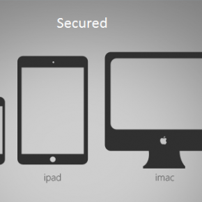 Top 5 Antivirus and Security Apps For iPhone 5 and iOS