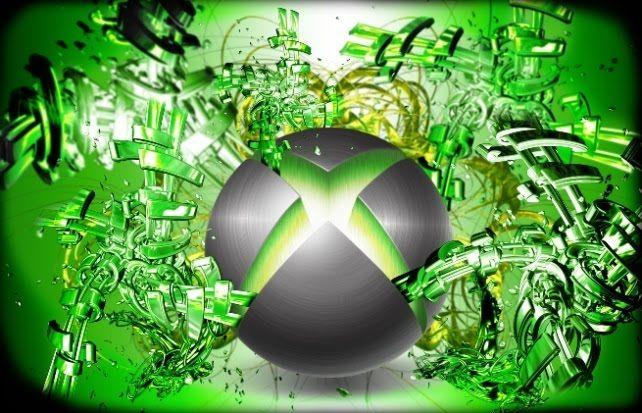 windows 8 theme pack xbox 360 free xbox theme for windows 7