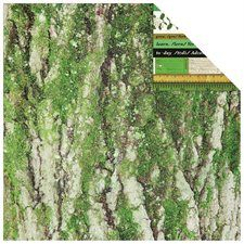 """Limelight Double-Sided Cardstock 12""""X12""""-Today   8.90"""
