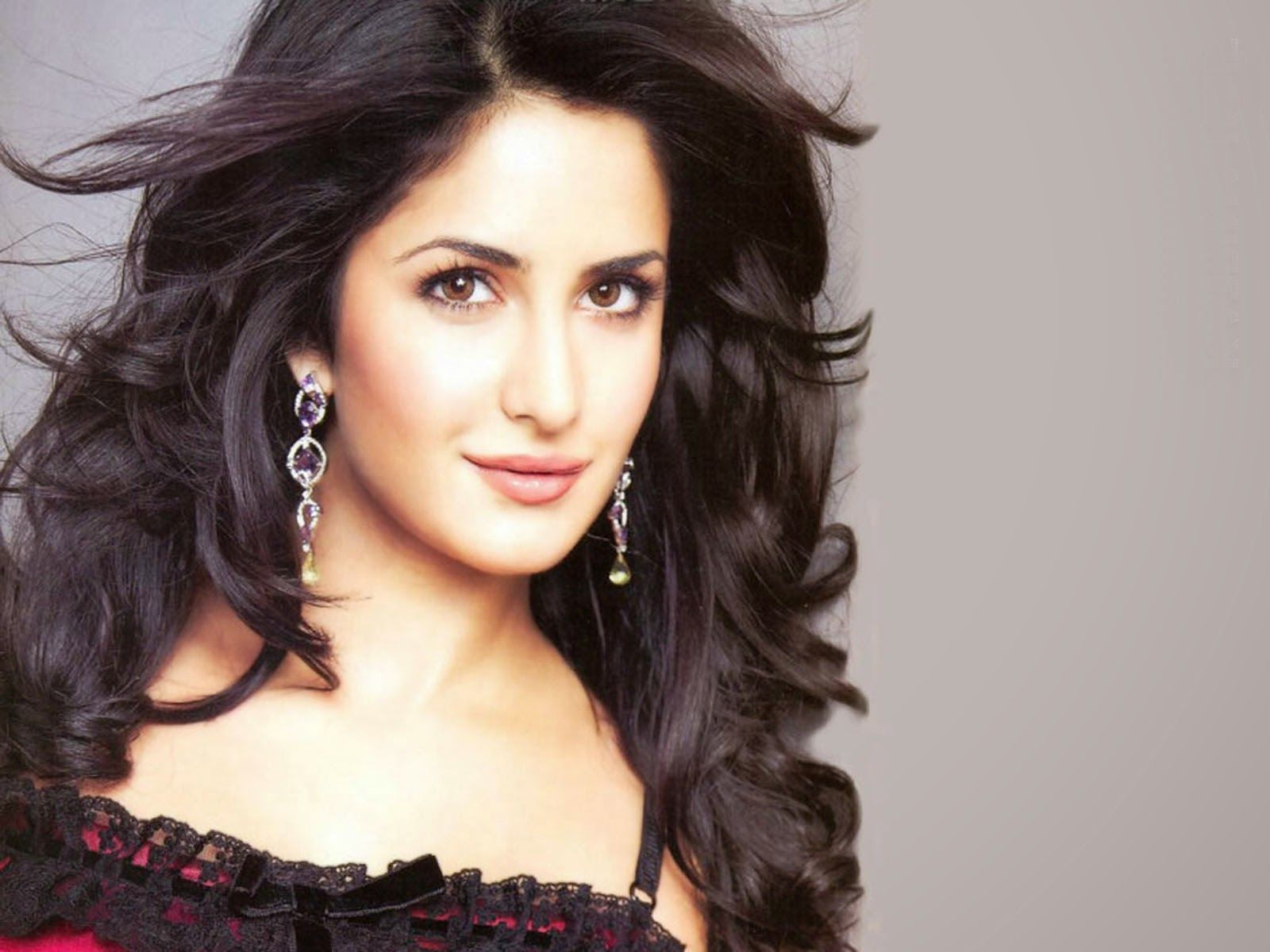 Bollywood Actress Katrina Kaif Hd Wallpapers Hd Walls Katrina Kaif