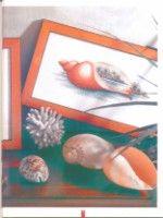"""Gallery.ru / anfisa1 - Альбом """"Las Labores de Ana Cuadernos 19"""""""
