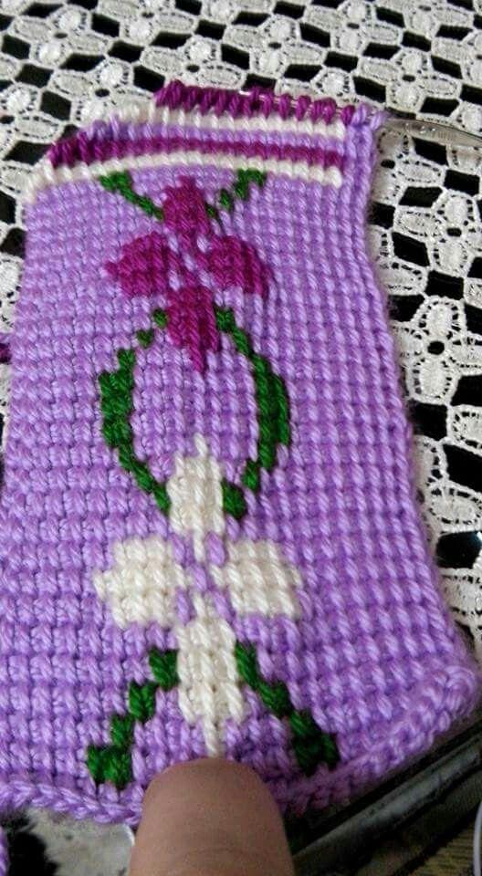 Pin von Duygu Topak auf orgu | Pinterest | Muster und Häkeln