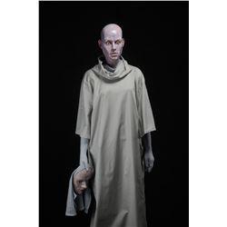 "David Smith & Alterian Inc, ""Beneath the Bride of Frankenstein"" - Blacksparrow Auctions"