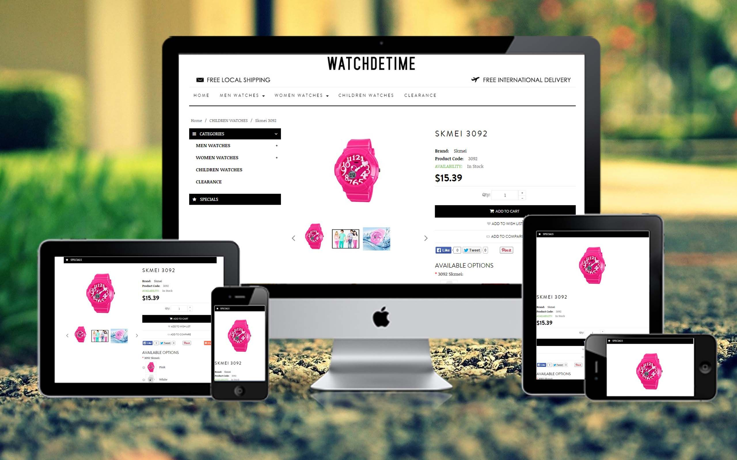 Website Design 500 And E Commerce Website Design 1000 Unlimited Pages In Singapore We Are Website D Website Design Ecommerce Website Design Cheap Web Design