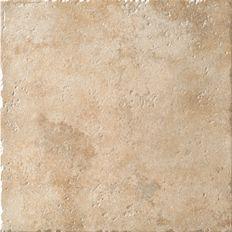 Fine 12 X 12 Ceiling Tiles Thin 12X12 Interlocking Ceiling Tiles Rectangular 18 Inch Ceramic Tile 18X18 Tile Flooring Old 2 X 8 Glass Subway Tile Coloured200X200 Floor Tiles Porcelain Faux Travertine Tile Instead Of Real Travertine Because ..