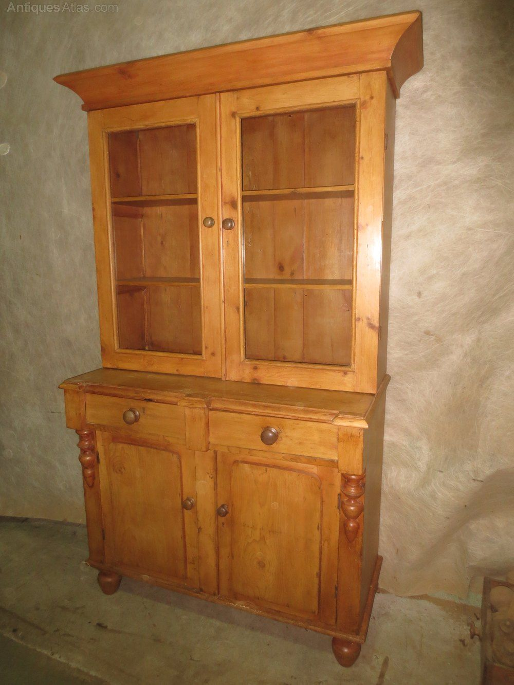 Antiques Atlas Antique Pine Furniture