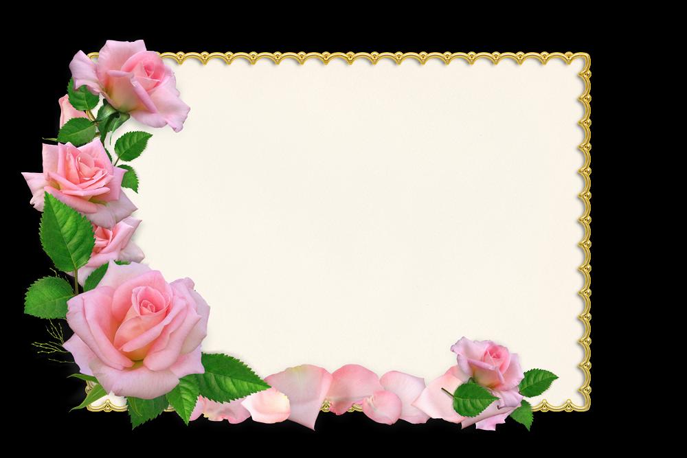 formato invitaciones de boda para fondo celular en hd 11