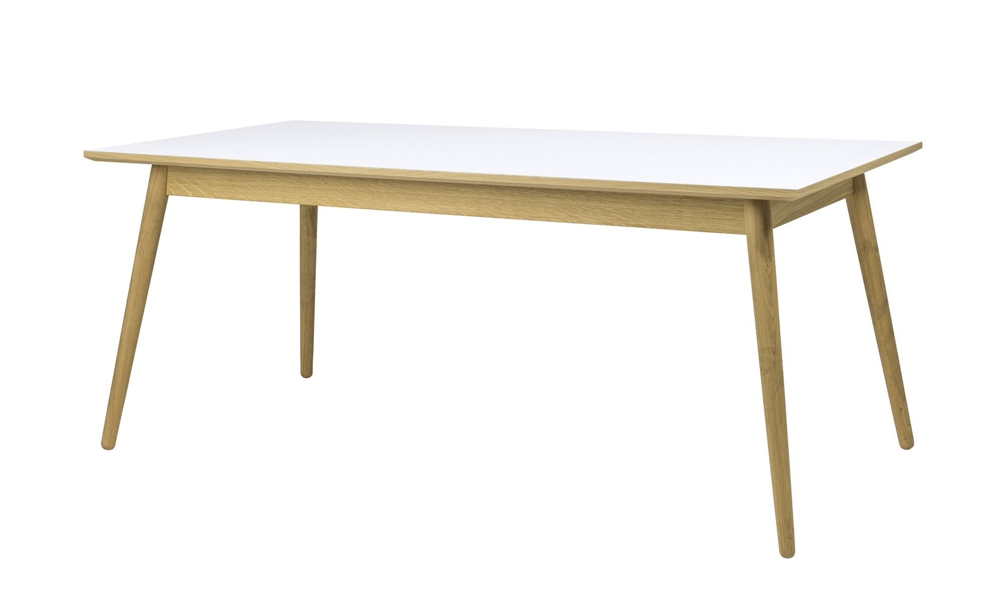 Roomers Esstisch Scan Mehrfarbig Masse Cm B 90 H 75 Tische