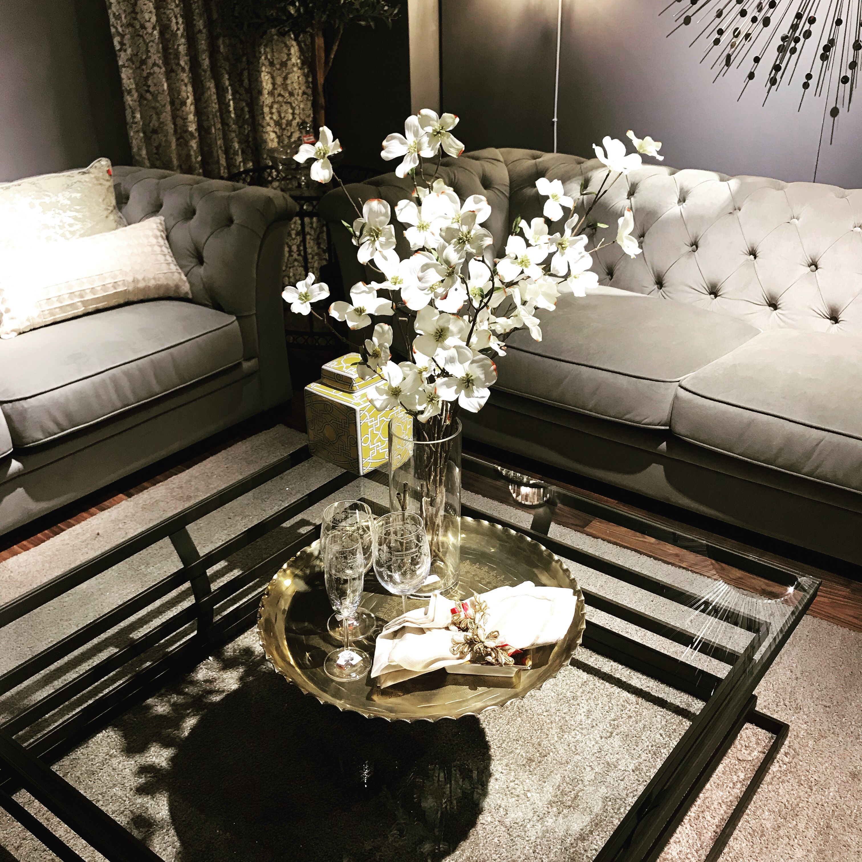 92 Best Coffee Table Accessories Ideas, Living Room Table Accessories