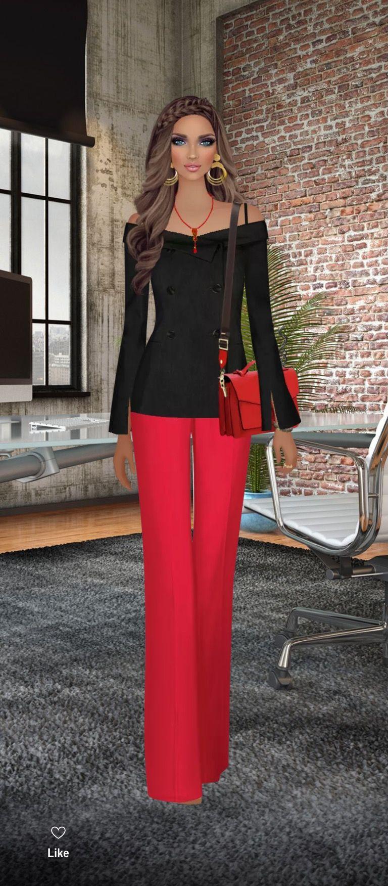 e974a771a Moda Para Mujer · Vestidos Casuales Elegantes