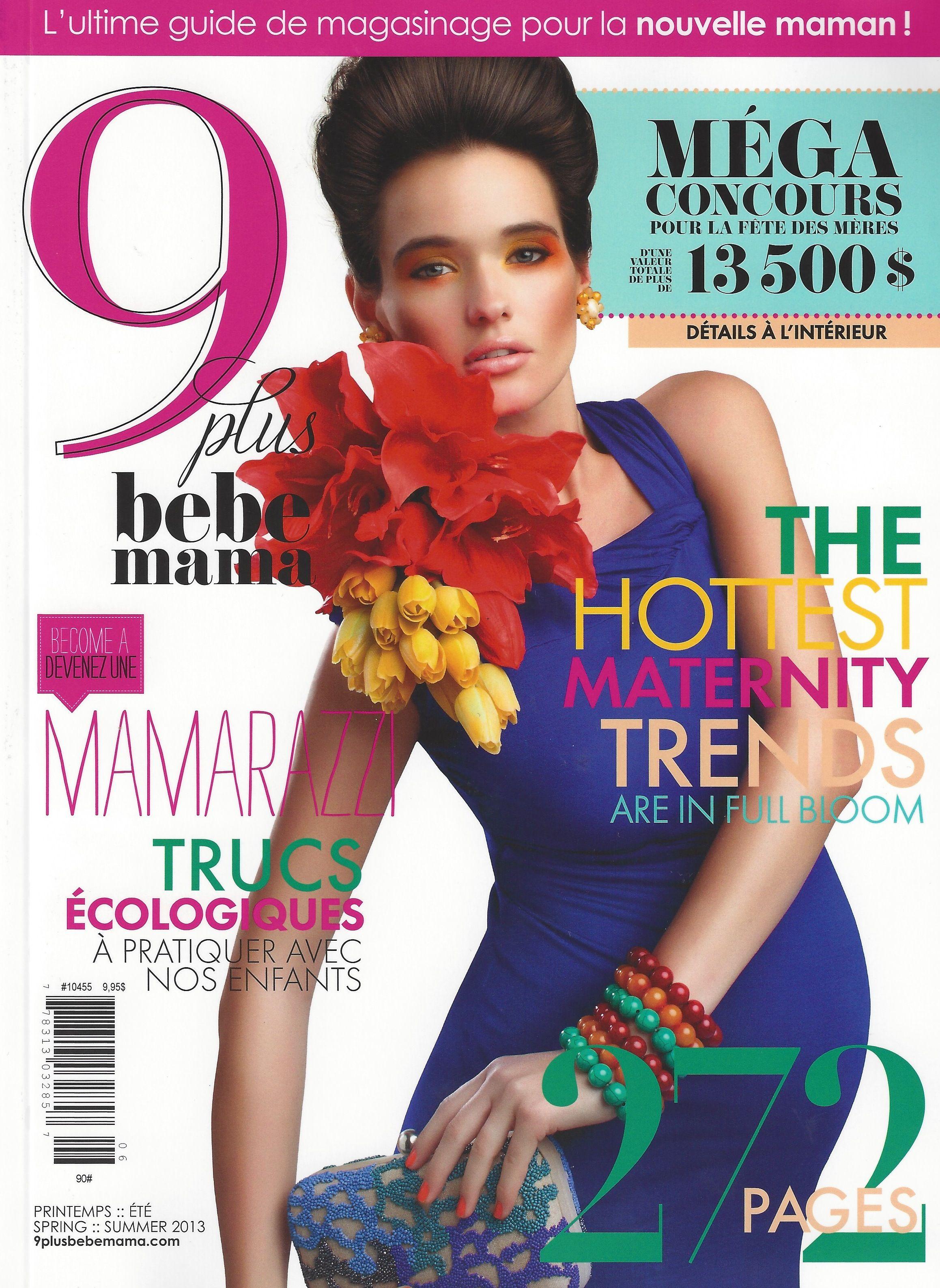 76d59e9af8f Expecting Models for 9 Plus Magazine | Expecting Models portfolio ...