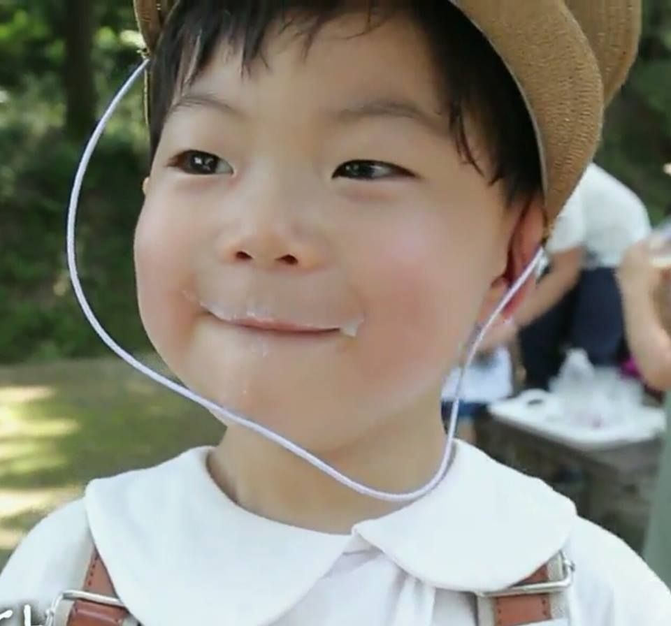 17 Best Images About Manse The BOSS On Pinterest Samsung Nom
