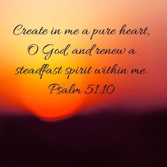 Pin by Laurie Wilk on My Fave Verses Psalms, Bible apps