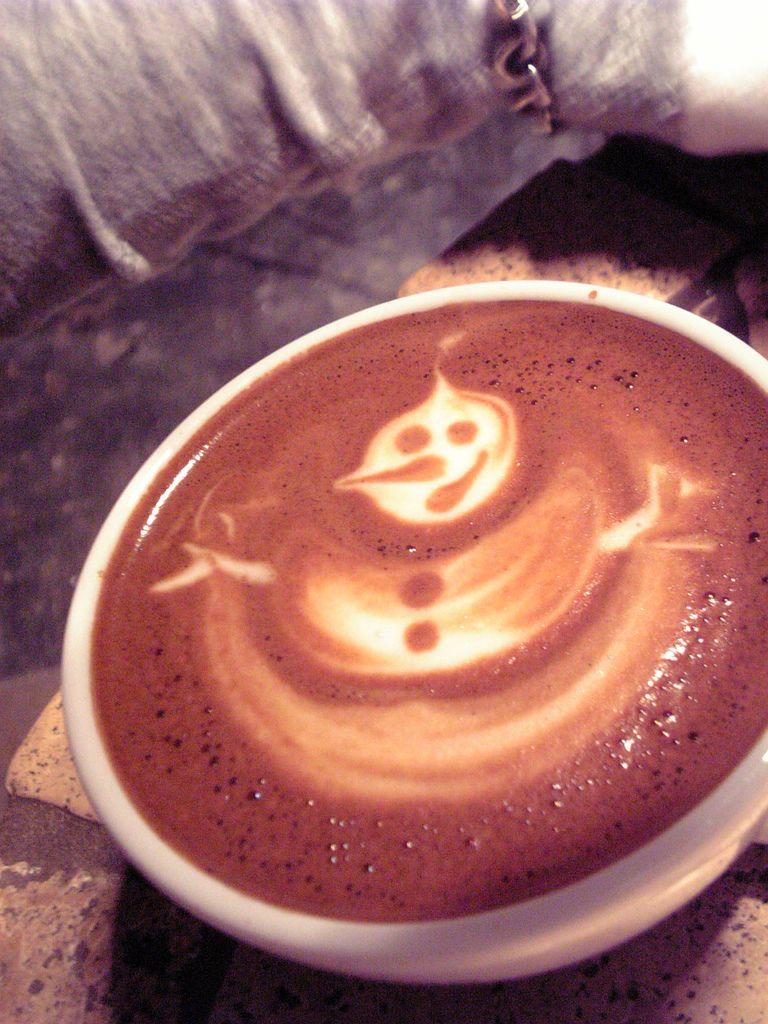 Pin Di Diane Vincent Su I Love Coffee Coffe